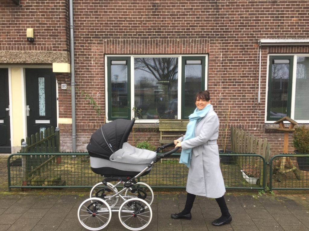 Motherhood in The Netherlands: What you can expect if you