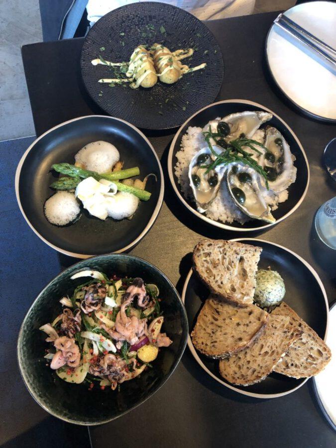 Food-at-NOMADS-Amsterdam