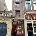 narrowest-house-amsterdam