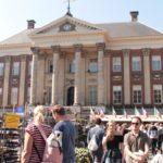Groningen-Town-Hall