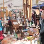 Groningen-Market-Day