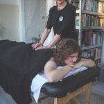 alexmassage