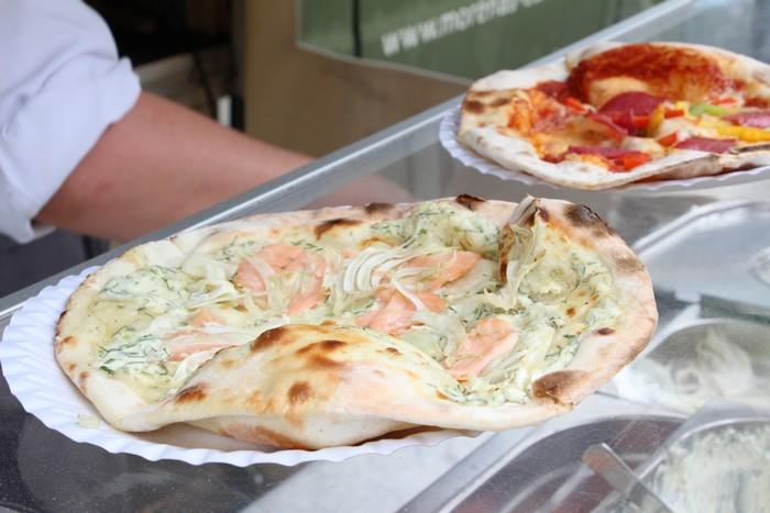 best food trucks in the Netherlands Rrrollend Leiden