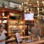 weed amsterdam best coffeeshops