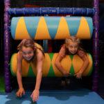 Play-In Utrecht-children-playing