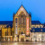 Iglesia_Nueva,_Ámsterdam,_Países_Bajos,_2016-05-30,_DD_10-12_HDR
