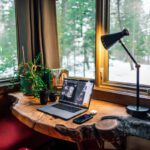 Is working from home good for the economy – feature pic