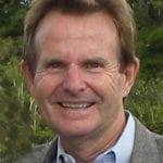 Jim Goyjer