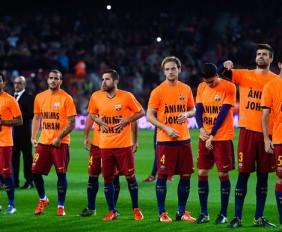 Jugadores-Barcelona-camisetas-Animo-Johan_5125978