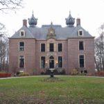 Kasteel_Oud-Poelgeest_-_hoofdgebouw_(vooraanzicht)
