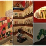 Best Museums for Children