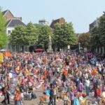 Koninginnedag_2011_Deventer