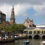 Koornbrug_Leiden