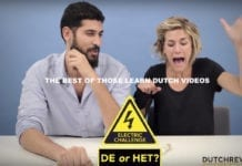 learn dutch videos