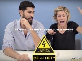 learn dutch videos
