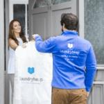LaundryHeap_072RG (1)