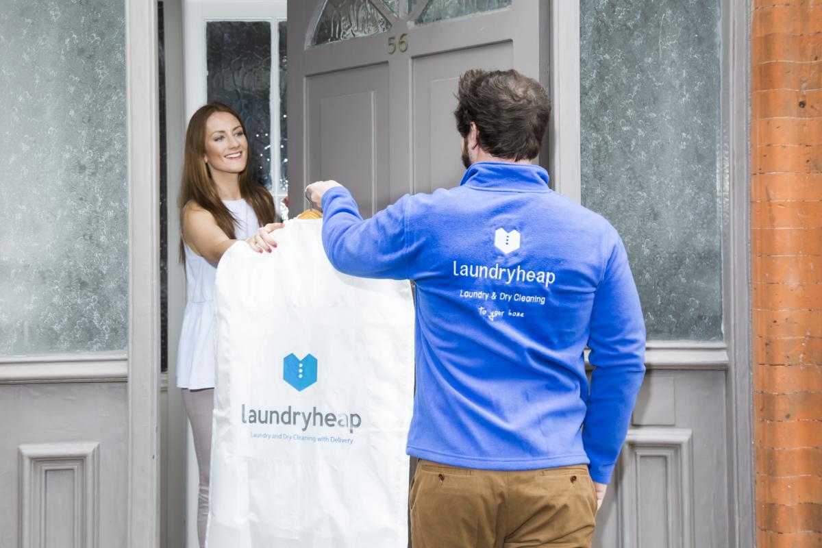 LaundryHeap_save-time-amsterdam