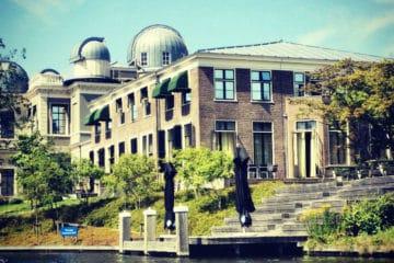 leiden-observatory-1200px