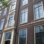 Leiden382 (4)