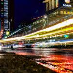 Living city spoorlaan