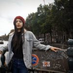 Living-in-Amsterdam