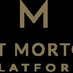 Logo-ExpatMortgagePlatform-Gold-1024