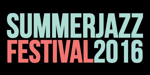 Logo-summer-jazz-2016 (2)500