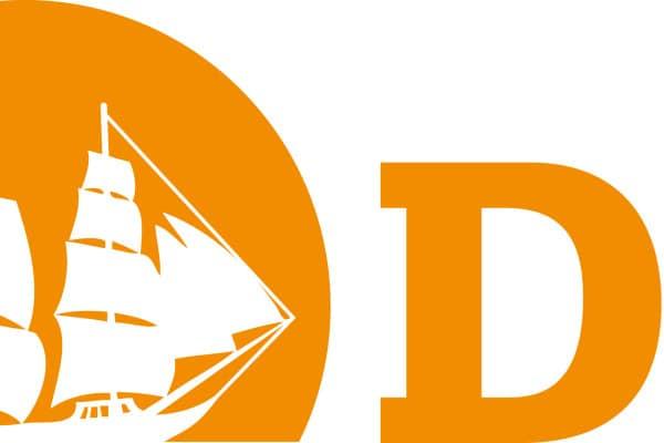 Logo_DR1