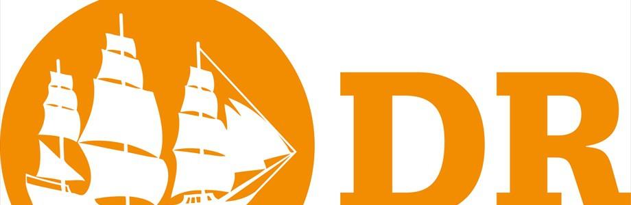 Logo_DR1_klein_920