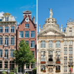 Love to hate each other the Dutch-Belgian rivalry explained