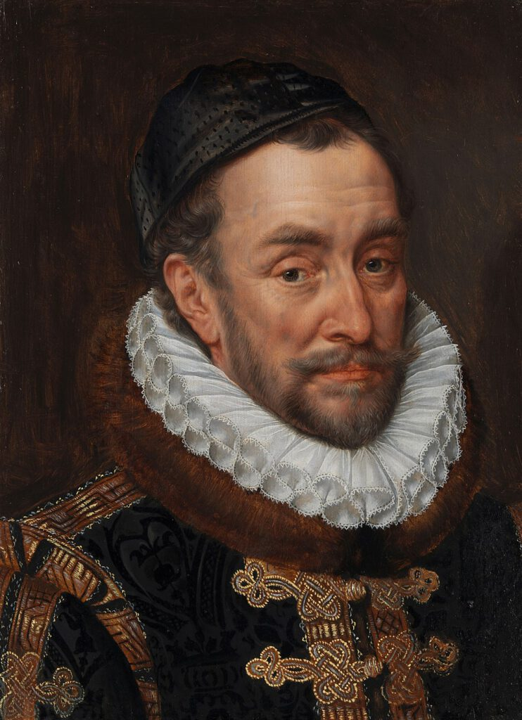 love-to-hate-each-other-the-dutch-belgian-rivalry-explained-william-of-orange