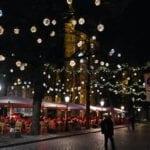 Maastricht Lights