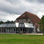 Mariahoeve_Leende_nature_Netherlands