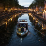 Marius Roos canal