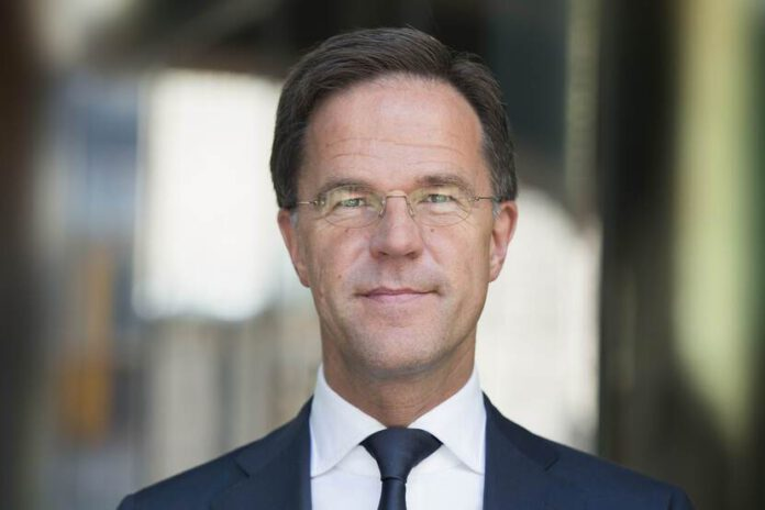 photo-of-mark-rutte