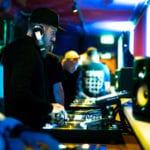 Amsterdam Dance Event – Mark Richter – ADE