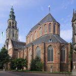 Martinikerk,_Groningen_1144