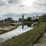 Merk_Tilburg_Download_chris-oomes-future-parorama-spoorpark