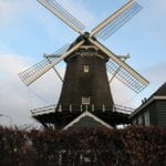 Molen_de_Dikkert_Amstelveen_-_panoramio
