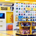 Mosaic-Maker-2-LEGO-Store-London-EMBARGO-171116-Copyright-LEGO