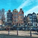 Moving-to-Amsterdam