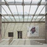 Museum-De-Lakenhal—fotocredit-Karin-Borghouts
