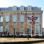 Museum_Volkenkunde_(National_Museum_of_Ethnology)_in_Leiden