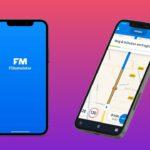 Flitsmeister-best-apps-expats-netherlands