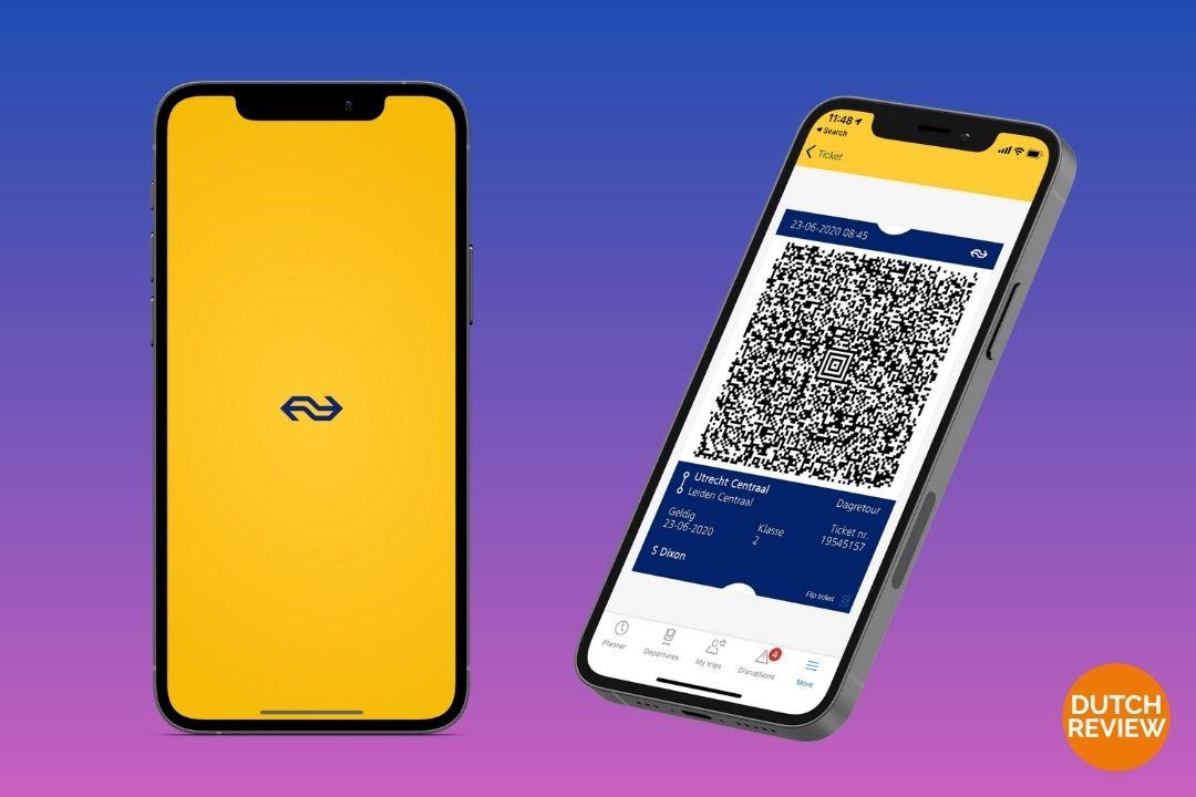 NS-app-on-a-Dutch-phone