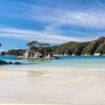 NZ310315_Abel_Tasman_Torrent_Bay_03