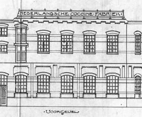 Nederlandsche_Cocainefabriek_Schinkelstraat_Amsterdam_architect_HH_Baanders_1902