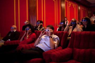 nederlandsfilmfestival