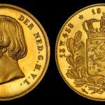 Netherlands-1850-proof