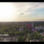 Netherlands-droneshot-screencap